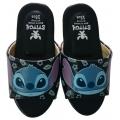 史迪奇兒童室內拖鞋